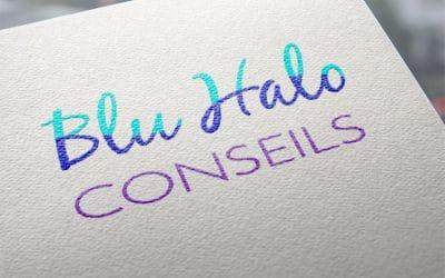 Blu Halo Conseil