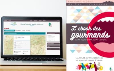 webdesign-yeswiki