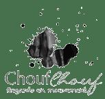 Association Chouf Chouf