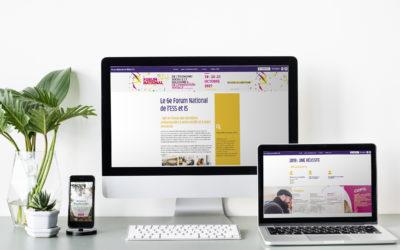 Webdesigner Marseille : faites appel à un professionnel