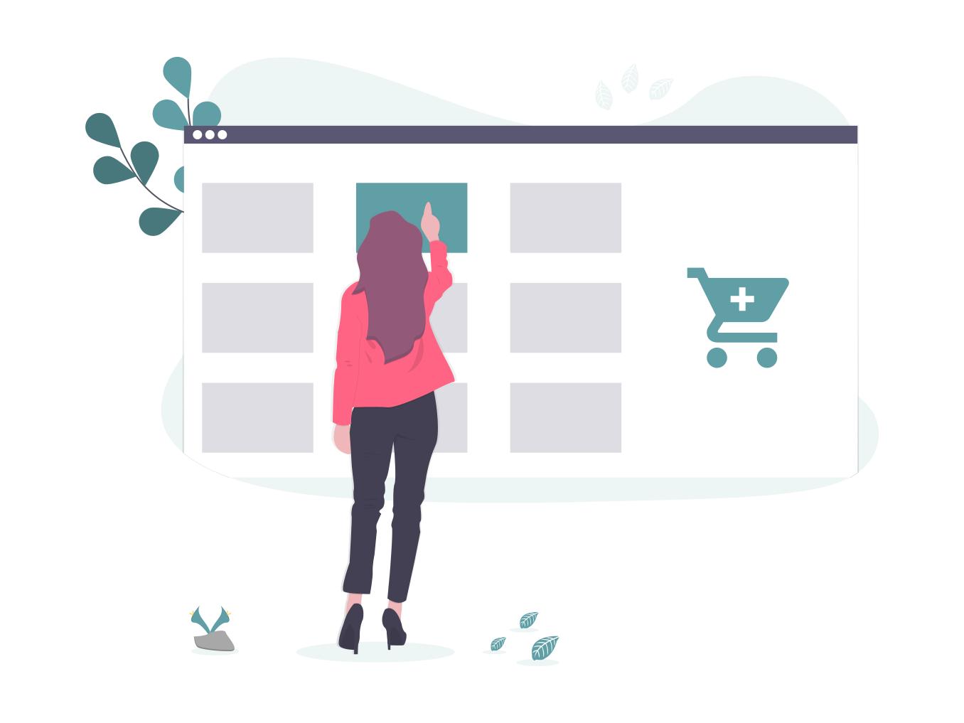 webdesigner marseille
