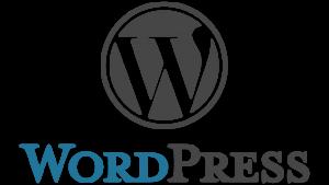 webdesign marseille wordpress