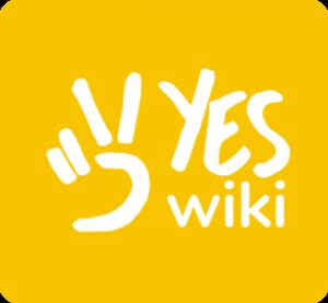 Webdesign Marseille Yeswiki